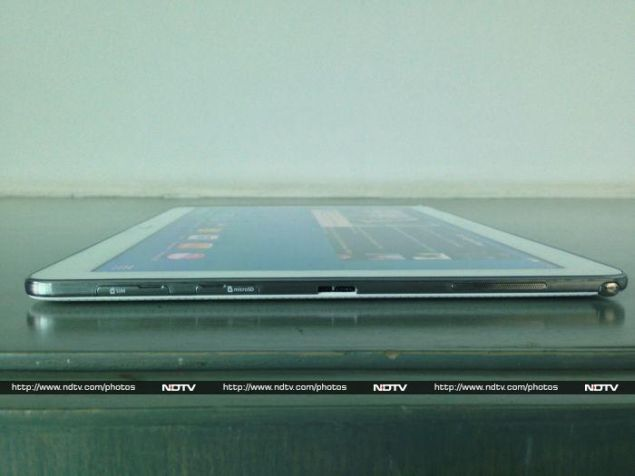 Samsung_Galaxy_Note_Pro_right_ndtv.jpg