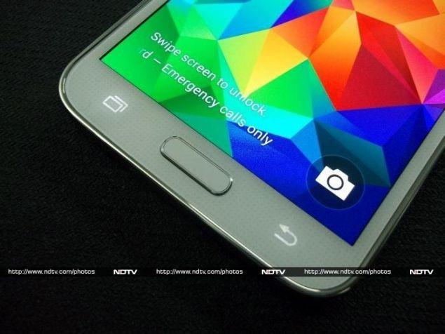 Samsung_Galaxy_S5_buttons2_ndtv.jpg