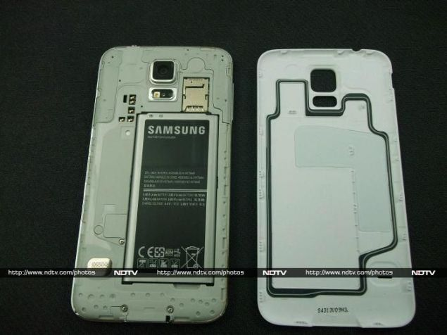 Samsung_Galaxy_S5_cover2_ndtv.jpg