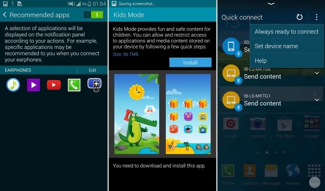 Samsung_Galaxy_S5_features.jpg