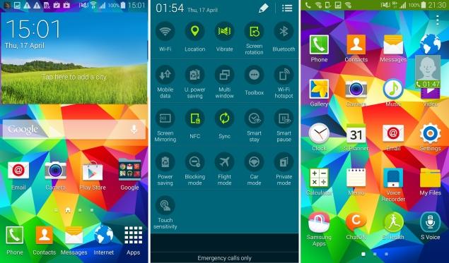 Samsung_Galaxy_S5_home_toggles.jpg
