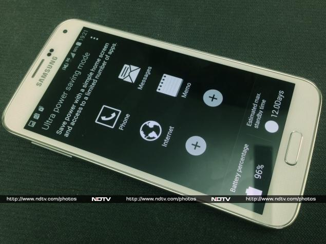 Samsung_Galaxy_S5_ultrapower_ndtv.jpg