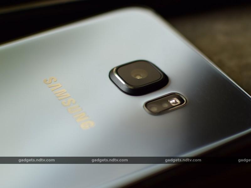 Samsung_Galaxy_S6_Edge+_camera_ndtv.jpg