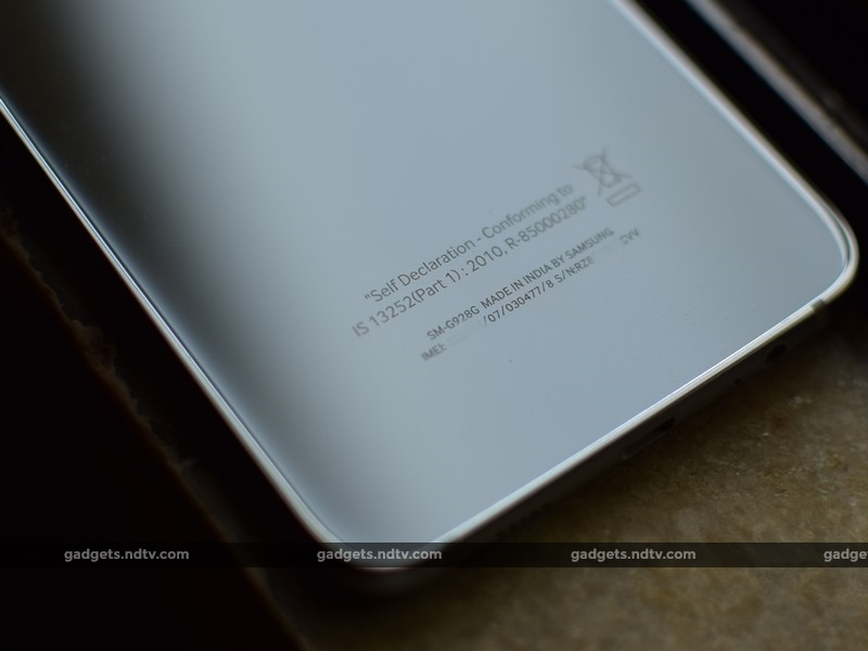 Samsung_Galaxy_S6_Edge+_madeinindia_ndtv.jpg