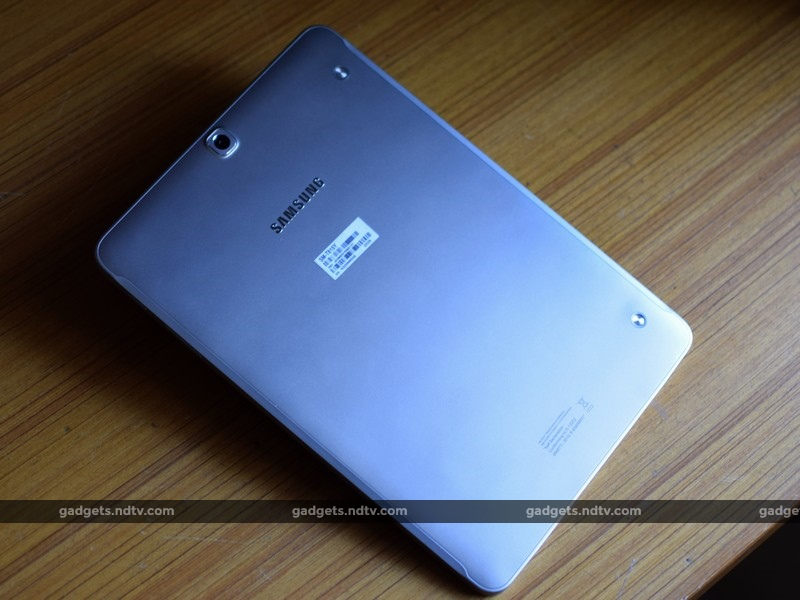 Samsung_Galaxy_Tab_S2_9_7_LTE_back_ndtv.jpg
