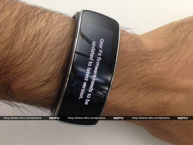 Samsung_Gear_Fit_02_initial_ndtv.jpg
