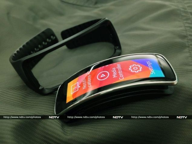 Samsung_Gear_Fit_04_removable_ndtv.jpg