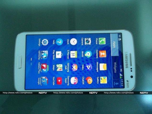 Samsung_galaxy_grand2_flat_ndtv.jpg