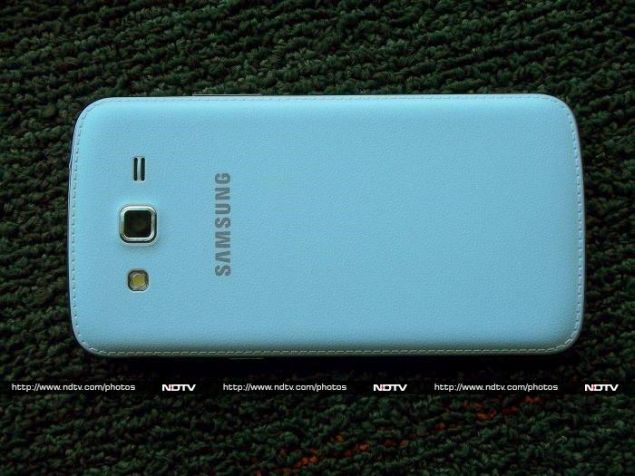 Samsung_galaxy_grand2_rear_ndtv.jpg