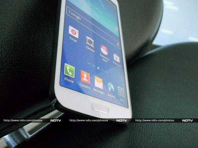 Samsung_galaxy_grand2_side_ndtv.jpg
