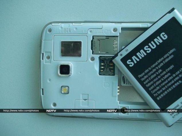Samsung_galaxy_grand2_slots_ndtv.jpg