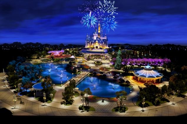 Disney lays off staff at game developer LucasArts