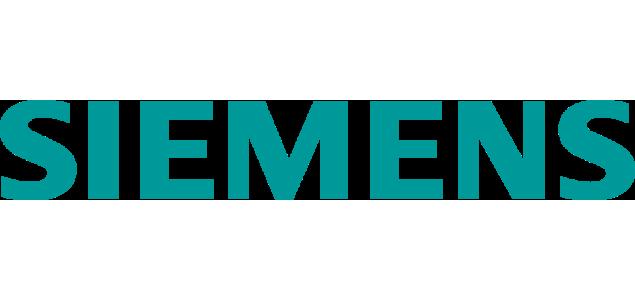 Siemens says full-year profit down by 27 percent