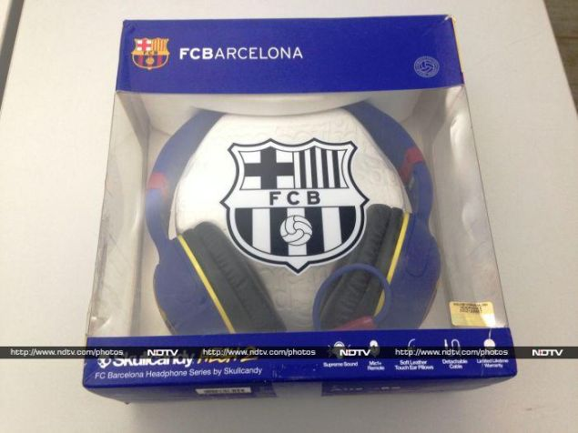 Skullcandy_Hesh2_Barcelona_Box_NDTV.jpg