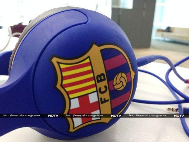 Skullcandy_Hesh2_Barcelona_Design.jpg