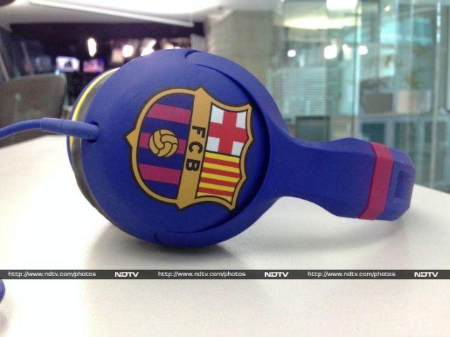 Skullcandy_Hesh2_Barcelona_Design2.jpg