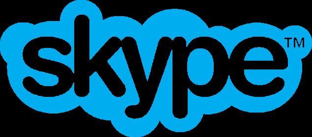 a Microsoft vai aposentar o Windows Live Messenger em favor da Skype.