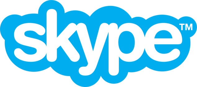 Spam hits Indian users of Skype