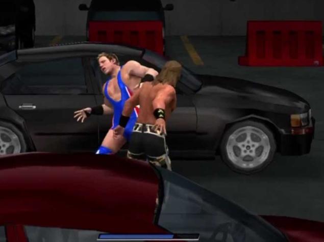 SmackDownVsRAW_ParkingLot.jpg