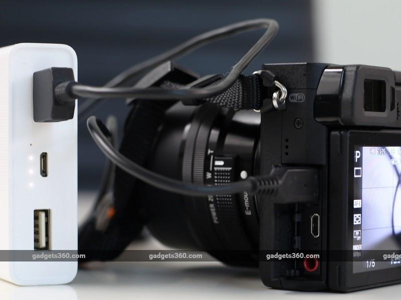 Sony_A6300_charging_ndtv.jpg