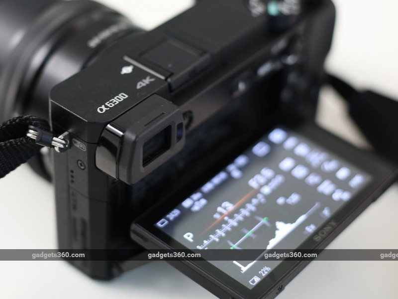 Sony_A6300_display_ndtv.jpg