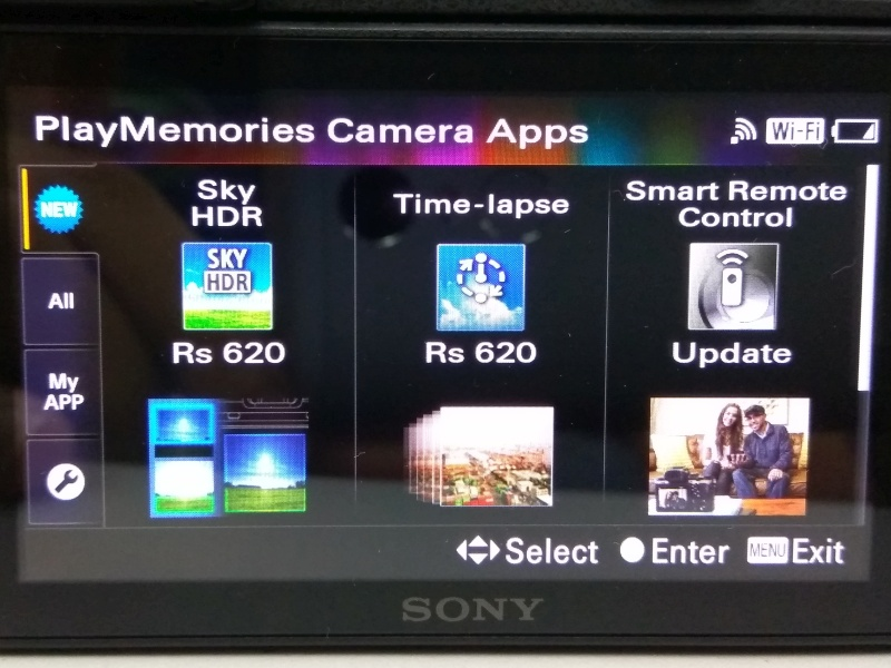 Sony_A6300_screen_menu_ndtv.jpg