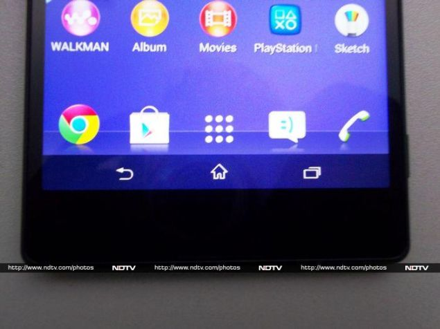 Sony_Xperia_T2_ultra_capacitive_buttons_635_NDTV.jpg
