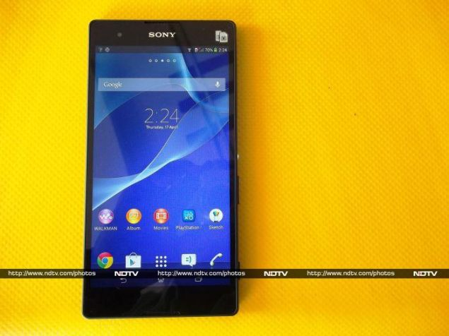 Sony_Xperia_T2_ultra_cover2_635_NDTV.jpg