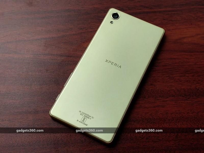 Sony_Xperia_X_first_look_back_ndtv.jpg