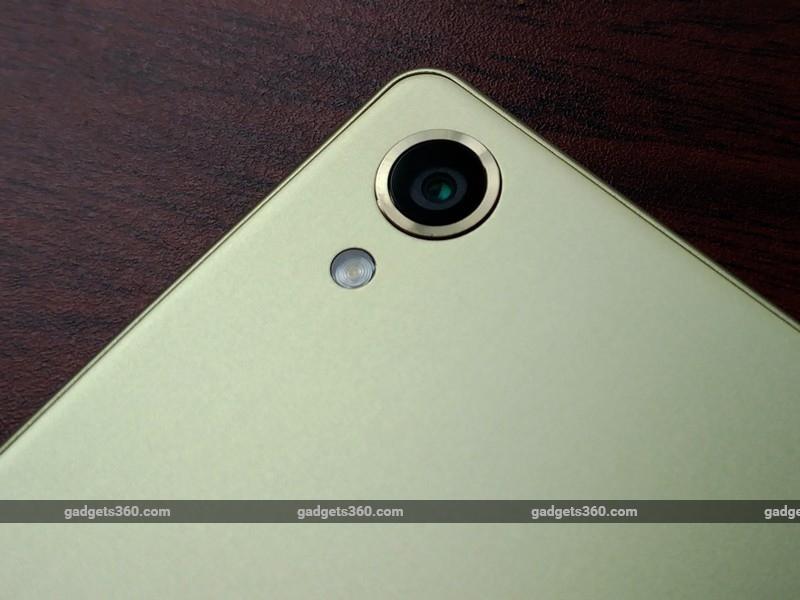 Sony_Xperia_X_first_look_camera_ndtv.jpg