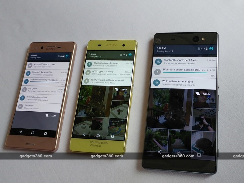 Sony_Xperia_X_first_look_compare_ndtv.jpg