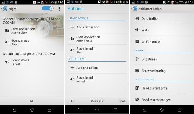 Sony_Xperia_Z1_Compact_smart.jpg