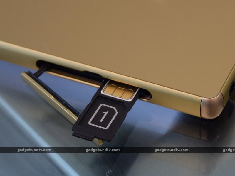 Sony_Xperia_Z5_Dual_SIM_ndtv.jpg