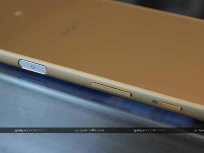Sony_Xperia_Z5_Dual_fps_ndtv.jpg