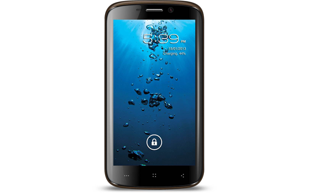 Spice-Stellar-Pinnacle-Mi-530-front.jpg