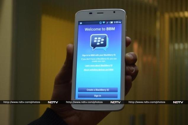 Spice-smart-flo-mettle-5x-bbm-app.jpg