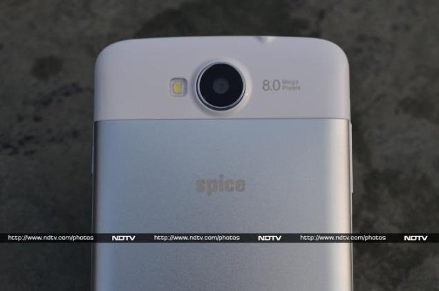 Spice-smart-flo-mettle-5x-rear-camera.jpg