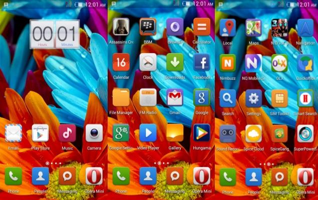 Spice-smart-flo-mettle-5x-screenshot1.jpg