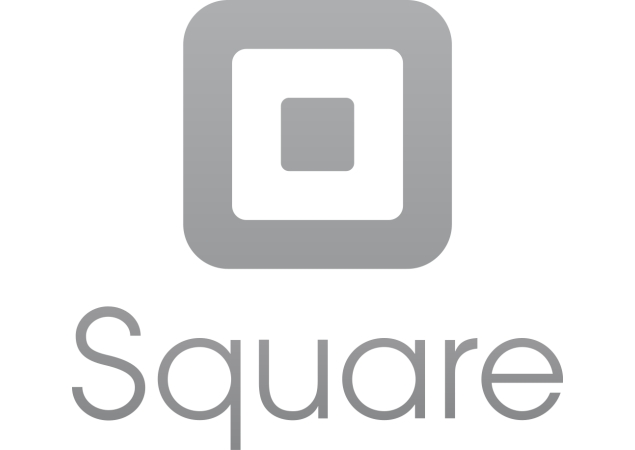 Square scandal highlights growing pains at tech start-ups