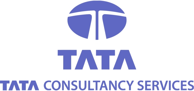 TCS Finland to lay off up to 290 employees