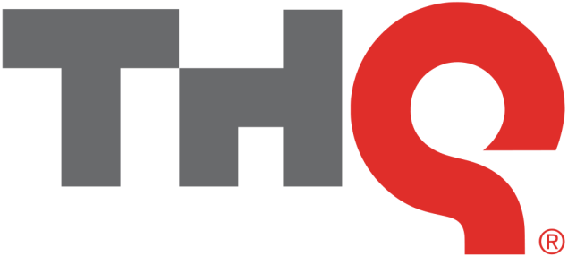 videogame maker thq files for bankruptcy technology news rh gadgets ndtv com video game logo creator