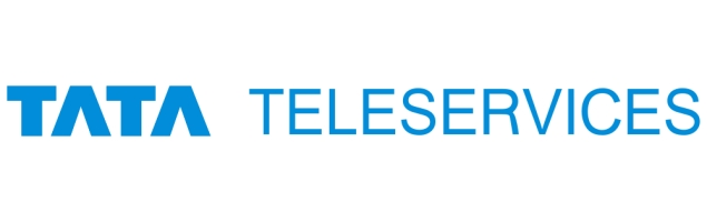 TTML Q3 net loss rises to Rs. 197 crore