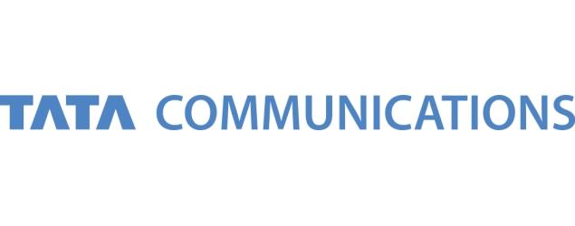 Tata Communications posts net loss of 201 crore in Q3