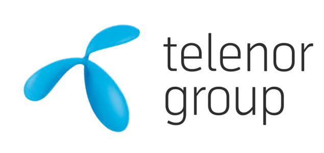 Telenor wants further reduction in spectrum base price