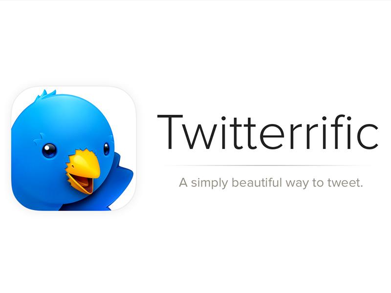 Twitterrific_app.jpg