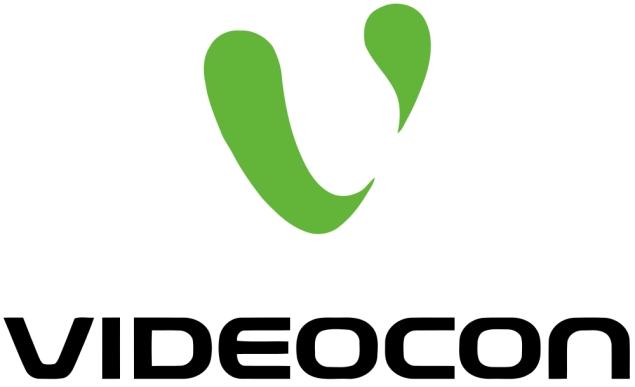 Videocon follows Airtel, Vodafone and Idea in slashing 2G data rates