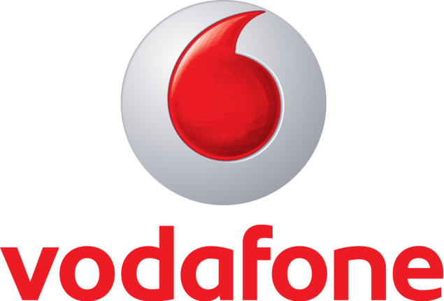 Vodafone offers Rs. 4,000 crore for retaining 2G spectrum in three circles