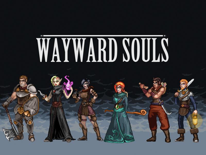 WAYWARD_SOULS.jpg