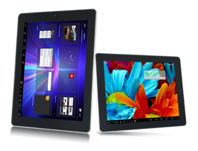 Wammy Magnus 10.1-inch tablet available on pre-order for Rs. 15,499