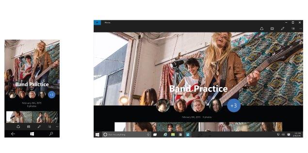 Win10_Windows_Photos_microsoft.jpg